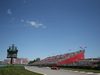 GP CANADA, 09.06.2018- free practice 3, Sebastian Vettel (GER) Ferrari SF71H