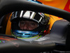 GP CANADA, 09.06.2018- free practice 3, Daniel Ricciardo (AUS) Red Bull Racing RB14
