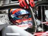 GP CANADA, 09.06.2018- free practice 3, Romain Grosjean (FRA) Haas F1 Team VF-18