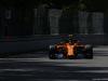 GP CANADA, 09.06.2018- free practice 3, Stoffel Vandoorne (BEL) McLaren MCL33