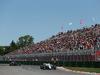 GP CANADA, 09.06.2018- free practice 3, Marcus Ericsson (SUE) Alfa Romeo Sauber C37