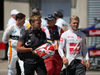 GP CANADA, 09.06.2018- Qualifiche, Kevin Magnussen (DEN) Haas F1 Team VF-18