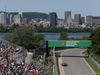 GP CANADA, 08.06.2018- free Practice 1, Valtteri Bottas (FIN) Mercedes AMG F1 W09