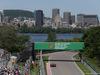 GP CANADA, 08.06.2018- free Practice 1, Kimi Raikkonen (FIN) Ferrari SF71H