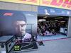 GP CANADA, 08.06.2018- free Practice 1, Esteban Ocon (FRA) Sahara Force India F1 VJM11