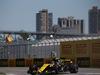GP CANADA, 08.06.2018- free Practice 1, Carlos Sainz Jr (ESP) Renault Sport F1 Team RS18