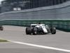 GP CANADA, 08.06.2018- free Practice 1, Marcus Ericsson (SUE) Alfa Romeo Sauber C37