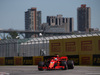 GP CANADA, 08.06.2018- free Practice 1, Sebastian Vettel (GER) Ferrari SF71H