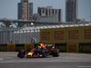 GP CANADA, 08.06.2018- free Practice 1, Daniel Ricciardo (AUS) Red Bull Racing RB14