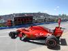 GP CANADA, 08.06.2018- free Practice 2, Sebastian Vettel (GER) Ferrari SF71H
