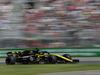 GP CANADA, 08.06.2018- free Practice 2, Nico Hulkenberg (GER) Renault Sport F1 Team RS18