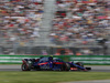 GP CANADA, 08.06.2018- free Practice 2, Pierre Gasly (FRA) Scuderia Toro Rosso STR13
