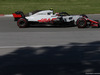 GP CANADA, 08.06.2018- free Practice 2, Kevin Magnussen (DEN) Haas F1 Team VF-18