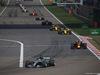 GP CINA, 15.04.2018- Gara, Lewis Hamilton (GBR) Mercedes AMG F1 W09