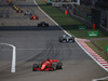 GP CINA, 15.04.2018- Gara, Sebastian Vettel (GER) Ferrari SF71H