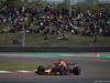 GP CINA, 15.04.2018- Gara, Daniel Ricciardo (AUS) Red Bull Racing RB14