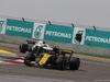 GP CINA, 15.04.2018- Gara, Carlos Sainz Jr (ESP) Renault Sport F1 Team RS18