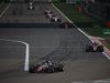 GP CINA, 15.04.2018- Gara, Romain Grosjean (FRA) Haas F1 Team VF-18