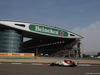 GP CINA, 15.04.2018- Gara, Marcus Ericsson (SUE) Alfa Romeo Sauber C37