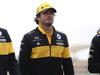 GP CINA, 12.04.2018- Carlos Sainz Jr (ESP) Renault Sport F1 Team RS18