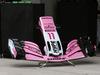 GP CINA, 12.04.2018- Sahara Force India F1 VJM11