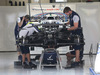 GP CINA, 12.04.2018-  Williams F1 Team FW41