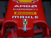 GP CINA, 12.04.2018- Ferrari SF71H Tech Detail