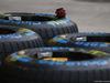 GP CINA, 12.04.2018- OZ Wheels e Pirelli Tyres