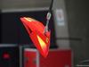 GP CINA, 12.04.2018- Ferrari Pitstop lightway