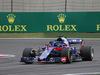 GP CINA, 13.04.2018- free practice 1, Brendon Hartley (FRA) Scuderia Toro Rosso STR13