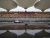 GP CINA, 13.04.2018- free practice 1, Sergio Perez (MEX) Sahara Force India F1 VJM11