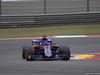 GP CINA, 13.04.2018- free practice 2, Brendon Hartley (FRA) Scuderia Toro Rosso STR13