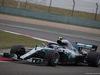 GP CINA, 13.04.2018- free practice 2, Valtteri Bottas (FIN) Mercedes AMG F1 W09