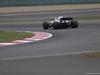 GP CINA, 13.04.2018- free practice 2, Lance Stroll (CDN) Williams FW41