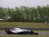GP CINA, 13.04.2018- free practice 2, Sergej Sirotkin (RUS) Williams F1 Team FW41