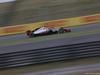 GP CINA, 13.04.2018- free practice 2, Romain Grosjean (FRA) Haas F1 Team VF-18