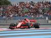 GP FRANCIA, 23.06.2018- Qualifiche, Kimi Raikkonen (FIN) Ferrari SF71H