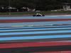GP FRANCIA, 23.06.2018- Qualifiche, Lance Stroll (CDN) Williams FW41