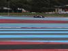 GP FRANCIA, 23.06.2018- Qualifiche, Romain Grosjean (FRA) Haas F1 Team VF-18