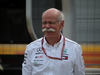 GP FRANCIA, 23.06.2018- Dieter Zetsche (GER) Mercedes Benz Ceo