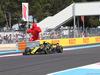 GP FRANCIA, 24.06.2018- Gara, Nico Hulkenberg (GER) Renault Sport F1 Team RS18