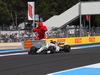 GP FRANCIA, 24.06.2018- Gara, Marcus Ericsson (SUE) Alfa Romeo Sauber C37