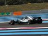 GP FRANCIA, 24.06.2018- Gara, Valtteri Bottas (FIN) Mercedes AMG F1 W09