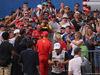 GP FRANCIA, 24.06.2018-  Sebastian Vettel (GER) Ferrari SF71H