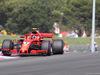 GP FRANCIA, 24.06.2018- Gara, Kimi Raikkonen (FIN) Ferrari SF71H