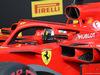 GP FRANCIA, 24.06.2018- Gara, Parc ferme Kimi Raikkonen (FIN) Ferrari SF71H