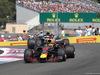GP FRANCIA, 24.06.2018- Gara, Daniel Ricciardo (AUS) Red Bull Racing RB14