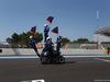 GP FRANCIA, 21.06.2018- Motorcycle Policeman exibition