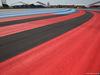GP FRANCIA, 21.06.2018- Track detail