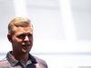 GP FRANCIA, 21.06.2018- Kevin Magnussen (DEN) Haas F1 Team VF-18